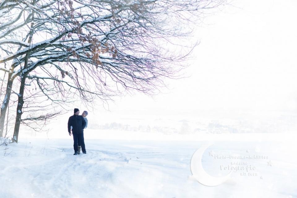Schnee-23