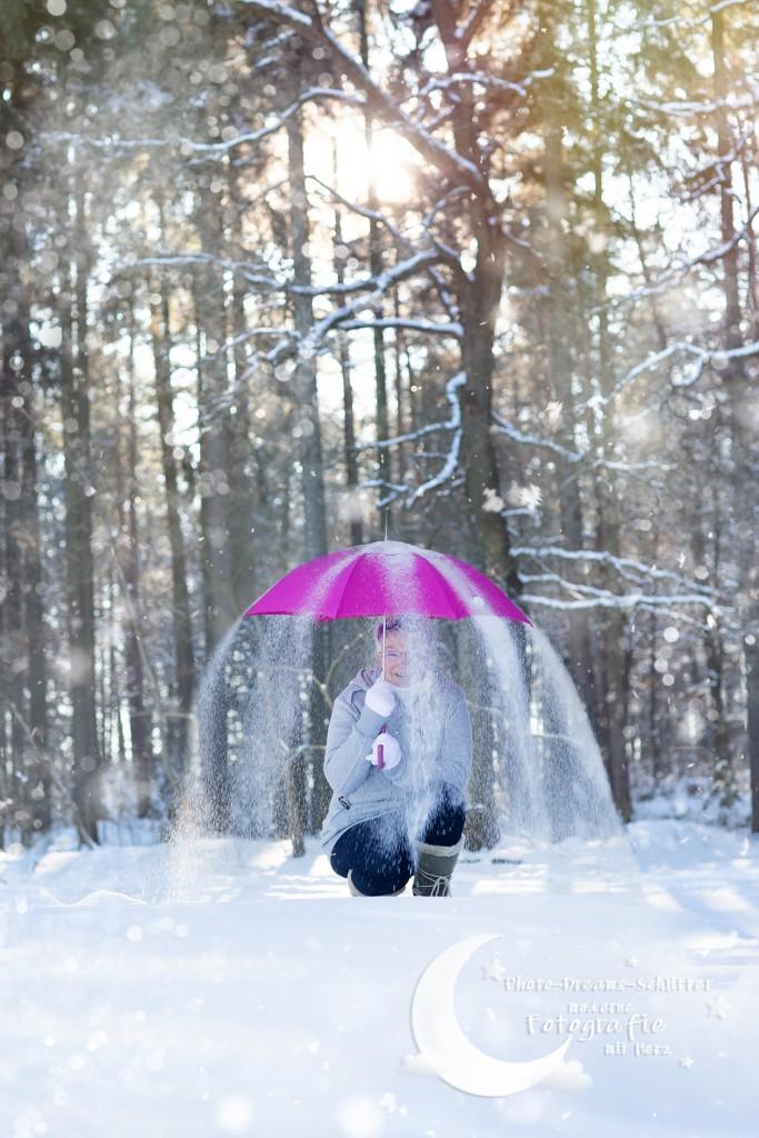 Schnee-26