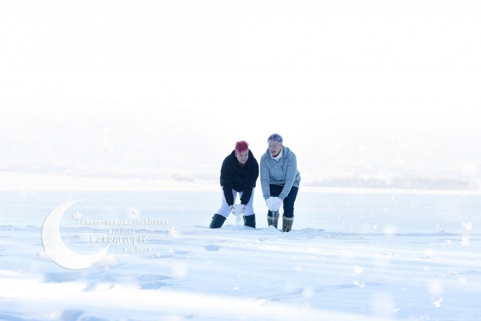 Schnee-29