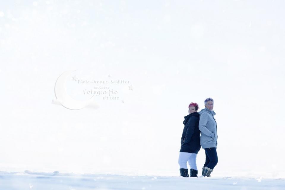 Schnee-32
