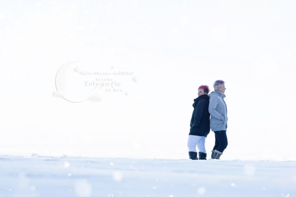 Schnee-33