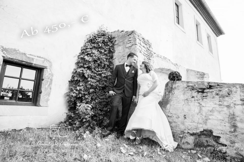 +Hochzeit-262-2
