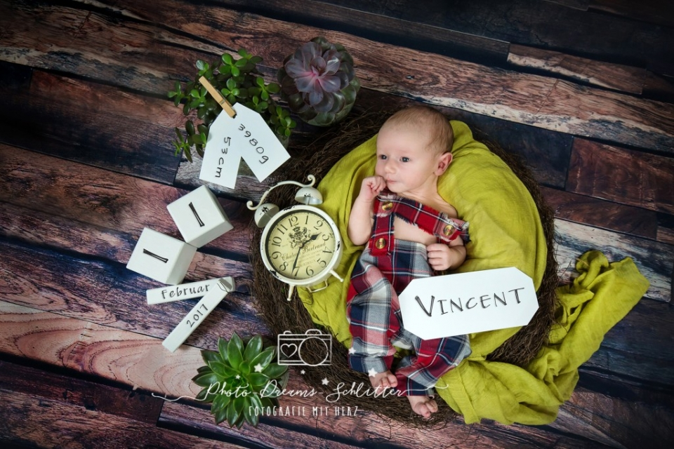 Vincent-1-1