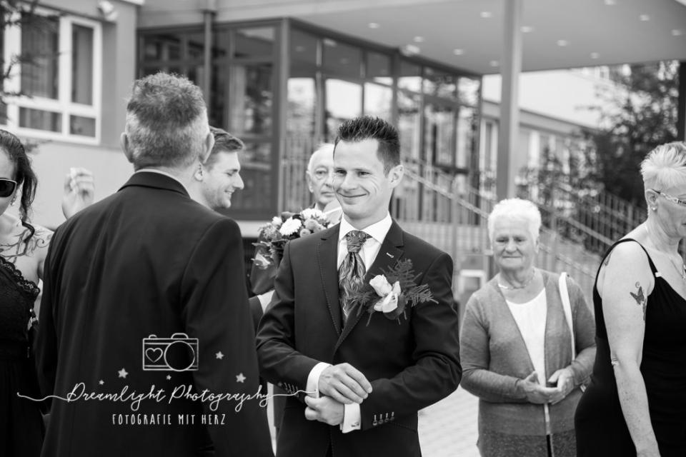 Hochzeit-12-2
