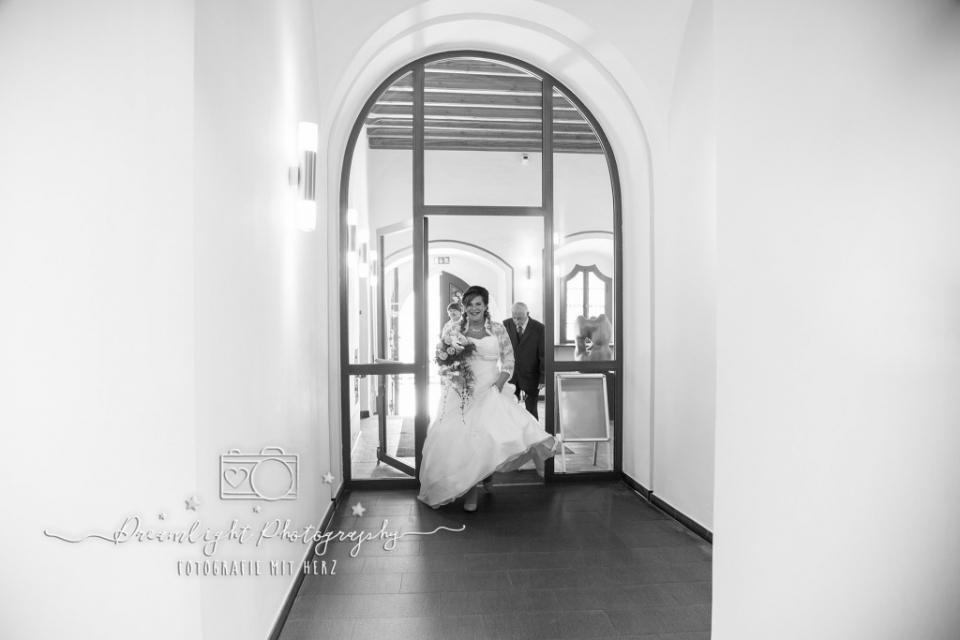 Hochzeit-30-2
