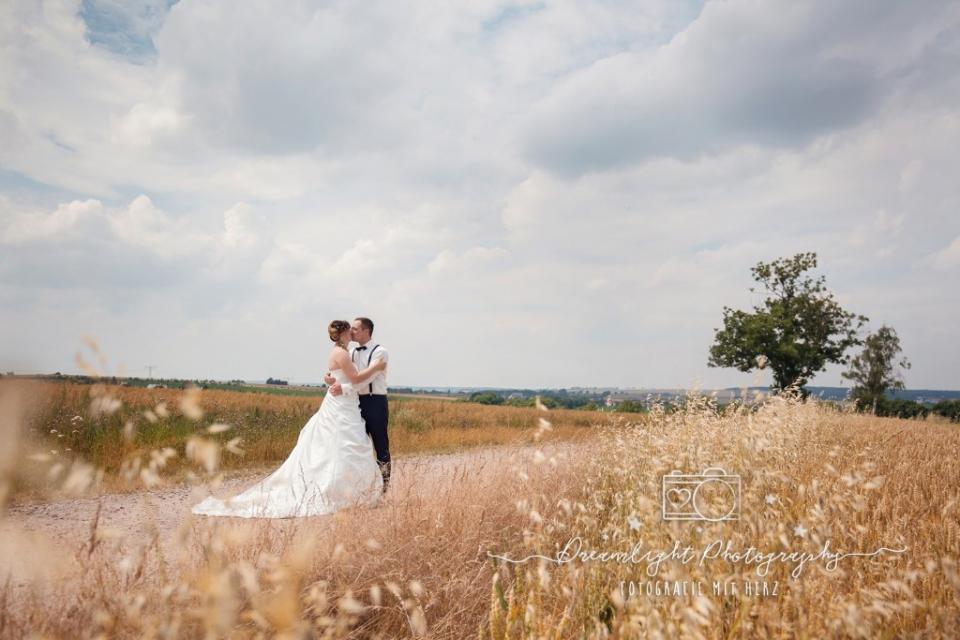 Hochzeit-290