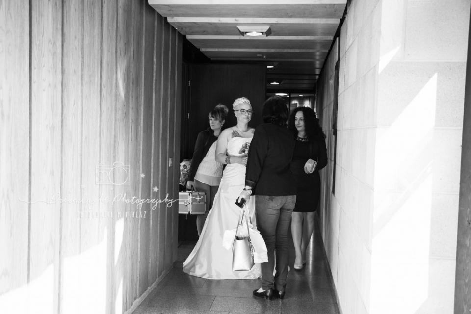 Hochzeit-11-2