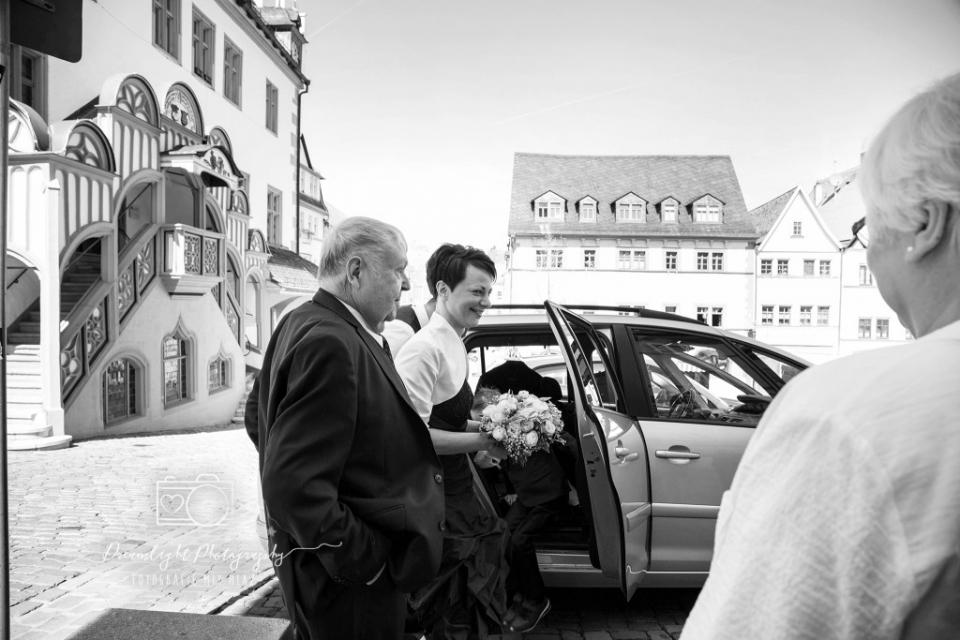 Hochzeit-9-2